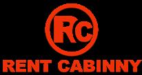 Rent Cabinny